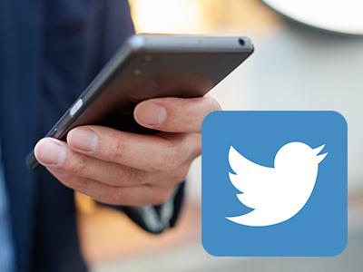Twitterで誹謗中傷を書き込まれる