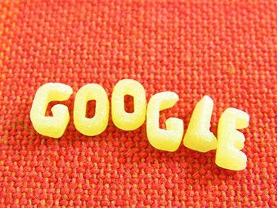 Googleマイビジネスでの被害事例